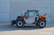 2016 MANITOU MLT 625