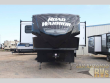 2021 HEARTLAND RV ROAD WARRIOR 414