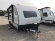 2021 FOREST RIVER R-POD -192