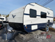 2021 RIVERSIDE RV RETRO 190BH