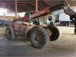 2009 MANITOU MLT 735