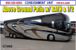 2010 COUNTRY COACH ALLURE