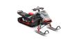 2021 SKI-DOO SUMMIT X W/EXPERT PKG 165 850 E-TEC TURBO RED