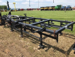 2017 YETTER 1300 SEED TROLLY