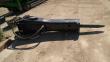 CATERPILLAR H160D, FITS CAT 330 SIZED EXCAVATOR HAMMER-CONCRETE
