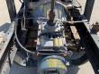 1997 EATON/FULLER FS4205A TRANSMISSION 5 SPEED