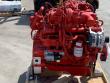BRAND NEW CUMMINS QSB4.5 ENGINE - 175HP, MECHANICAL INJECTION, CPL4189