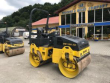 2008 BOMAG BE-138AD