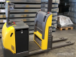 2014 UNICARRIERS PPF