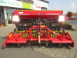 POTTINGER LION 301