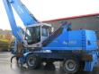 2007 FUCHS MHL350