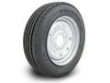 """16"""" TRAILER TIRE UPGRADE/REPLACEMENT"""