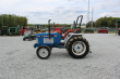 FORD 1520