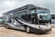 2019 AMERICAN COACH AMERICAN DREAM 42S BATH 1/2 W/ THEATER SEATS,