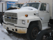 1988 FORD F700 LOT NUMBER: 322