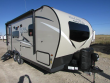 2020 FOREST RIVER FLAGSTAFF MICRO LITE 21