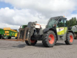 2013 CLAAS SCORPION 9040