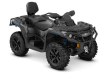 2020 CAN-AM OUTLANDER XT 650