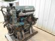 1990 DETROIT 60 SER 11.1 ENGINE ASSEMBLY
