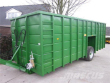 2019 ZHE MESTCONTAINER - RVS -