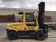 2016 HYSTER H170
