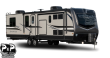 2020 KEYSTONE RV SPRINTER WIDE BODY 320