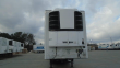 2015 UTILITY WITH THERMO KING S600 EVERGREEN UNIT