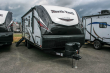 2020 HEARTLAND RV NORTH TRAIL 22