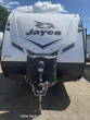2020 JAYCO JAY FEATHER 29
