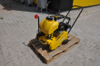 2019 SAW CONCRETE / ASPHALT CUTTER 350MM 5.5HP ENGINE