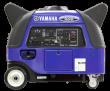 2019 YAMAHA EF3000