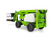 2020 NIFTYLIFT SD64