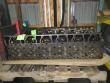 CATERPILLAR 105-3797 - 3412 ENGINE HEADS