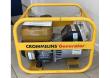 CROMMELINS P35