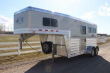 2019 4 STAR TRAILERS HORSE TRAILER