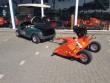 BOXER ATV 120