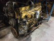 CATERPILLAR 3406 ENGINE FOR A 1995 FREIGHTLINER FLD120SD