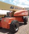 2010 JLG 1350