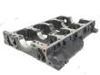 ISUZU 4HK1TC ENGINE BLOCK / CYLINDER BLOCK