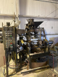 REDFORD CORE MACHINE HP43