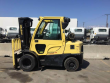 2010 HYSTER H80