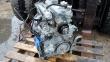 KUBOTA V-2203 CARRIER VECTOR 1800 ENGINE FOR SEMI-TRAILER