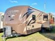 2015 KEYSTONE RV COUGAR XLITE 28
