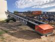 2019 CONVEYOR SALES 36X80 AGGREGATE CONVEYORS