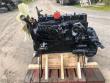 CUMMINS 6BT ENGINE - 190 HP