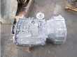 GEARBOX FOR WHEEL LOADER ZF 86-65
