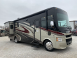 2015 TIFFIN MOTORHOMES ALLEGRO OPEN ROAD 32