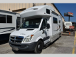 2008 WINNEBAGO VIEW 24