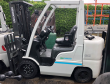 2019 UNICARRIERS CF80