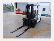 2014 UNICARRIERS FD25